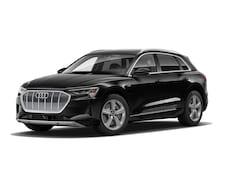 New 2019 Audi e-tron Prestige SUV for sale in Hartford, CT