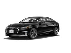 2020 Audi A5 Premium Sportback
