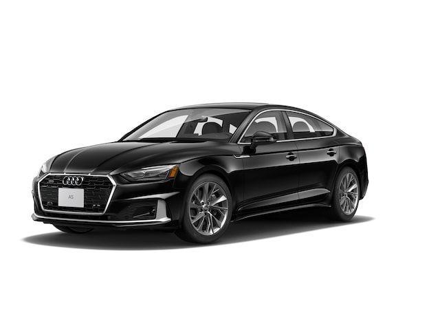 New 2020 Audi A5 Sportback Premium Premium 2.0 TFSI quattro for sale in Bridgewater, NJ