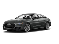 New 2020 Audi A7 55 Prestige Sportback for sale in Hartford, CT
