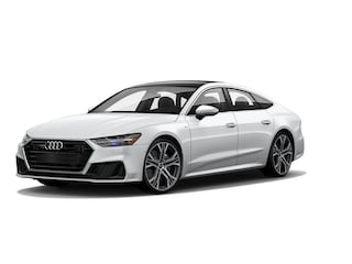 New 2019 Audi A7 3.0T Prestige Hatchback for sale in Houston, TX
