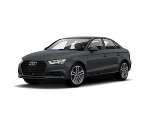 DYNAMIC_PREF_LABEL_INVENTORY_LISTING_DEFAULT_AUTO_NEW_INVENTORY_LISTING1_ALTATTRIBUTEBEFORE 2020 Audi A3 2.0T Premium Plus Sedan DYNAMIC_PREF_LABEL_INVENTORY_LISTING_DEFAULT_AUTO_NEW_INVENTORY_LISTING1_ALTATTRIBUTEAFTER