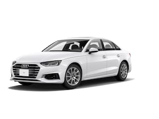 DYNAMIC_PREF_LABEL_INVENTORY_LISTING_DEFAULT_AUTO_NEW_INVENTORY_LISTING1_ALTATTRIBUTEBEFORE 2020 Audi A4 40 Premium Sedan DYNAMIC_PREF_LABEL_INVENTORY_LISTING_DEFAULT_AUTO_NEW_INVENTORY_LISTING1_ALTATTRIBUTEAFTER
