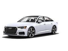 2021 Audi A6 55 Premium Plus SUV