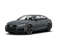 2019 Audi S5 3.0T Premium Sportback