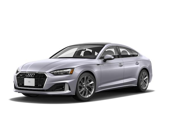 New 2020 Audi A5 2.0T Premium Plus Sportback Los Angeles, Southern California