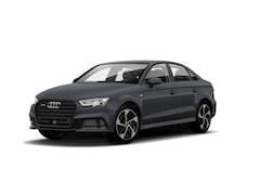 New 2020 Audi A3 2.0T S line Premium Sedan for sale in Fargo, ND