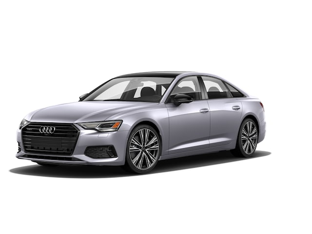 New 2021 Audi A6 45 Sport Premium Sedan WAUD3AF22MN074971 MN074971 for sale in Sanford, FL near Orlando