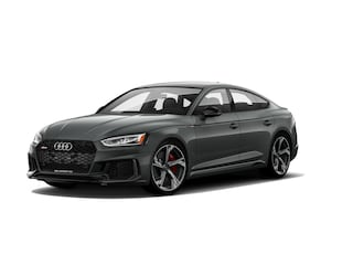 New 2019 Audi RS 5 2.9T Sportback 92161 for sale in Massapequa, NY