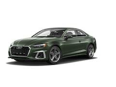 2021 Audi A5 S line Premium Plus Coupe