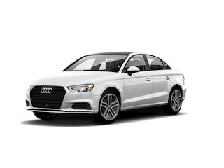 New Audi A3 Lease Specials Stuart Fl