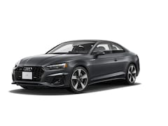 2020 Audi A5 Premium Plus Coupe