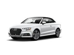 New 2019 Audi A3 2.0T Premium Plus Convertible for sale in Tulsa, OK