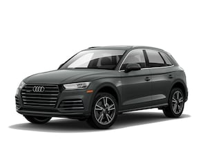 DYNAMIC_PREF_LABEL_INVENTORY_LISTING_DEFAULT_AUTO_NEW_INVENTORY_LISTING1_ALTATTRIBUTEBEFORE 2020 Audi Q5 e Hybrid 55 Premium SUV DYNAMIC_PREF_LABEL_INVENTORY_LISTING_DEFAULT_AUTO_NEW_INVENTORY_LISTING1_ALTATTRIBUTEAFTER