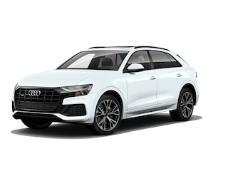 DYNAMIC_PREF_LABEL_INVENTORY_LISTING_DEFAULT_AUTO_NEW_INVENTORY_LISTING1_ALTATTRIBUTEBEFORE 2020 Audi Q8 55 Premium SUV DYNAMIC_PREF_LABEL_INVENTORY_LISTING_DEFAULT_AUTO_NEW_INVENTORY_LISTING1_ALTATTRIBUTEAFTER