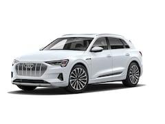 new 2019 Audi e-tron Prestige SUV for sale near Savannah