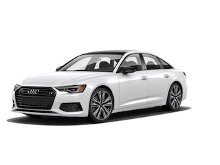 New 2021 Audi A6 45 Sport Premium Sedan for sale in Irondale