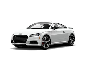DYNAMIC_PREF_LABEL_INVENTORY_LISTING_DEFAULT_AUTO_NEW_INVENTORY_LISTING1_ALTATTRIBUTEBEFORE 2020 Audi TT 2.0T Coupe DYNAMIC_PREF_LABEL_INVENTORY_LISTING_DEFAULT_AUTO_NEW_INVENTORY_LISTING1_ALTATTRIBUTEAFTER