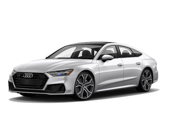 2019 Audi A7 Prestige Hatchback for sale in Bellingham, WA