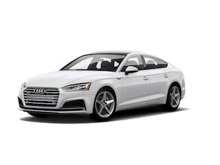 New 2019 Audi A5 2.0T Premium Plus Sportback 92525 for sale in Massapequa, NY