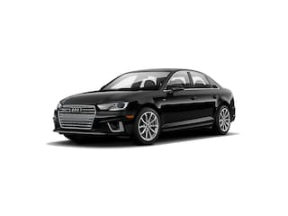 New 2019 Audi A4 2.0T Premium Sedan for Sale in Turnersville, NJ