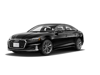New 2020 Audi A5 2.0T Premium Sportback for sale in Calabasas
