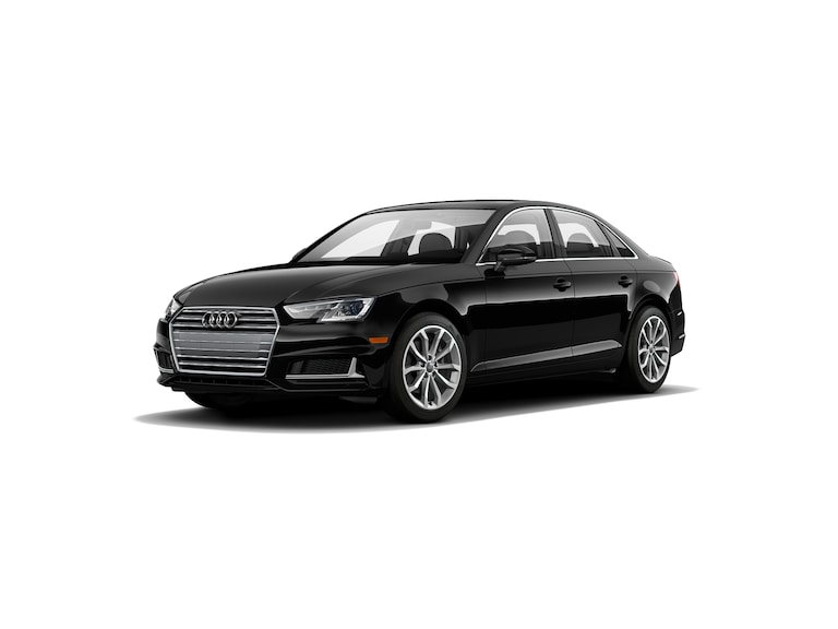 Audi Lease Deals >> Current Audi Lease Special Offers Near Los Angeles Audi Pasadena