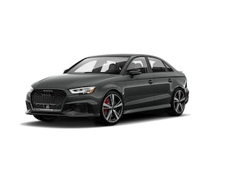 DYNAMIC_PREF_LABEL_INVENTORY_LISTING_DEFAULT_AUTO_NEW_INVENTORY_LISTING1_ALTATTRIBUTEBEFORE 2020 Audi RS 3 2.5T Sedan DYNAMIC_PREF_LABEL_INVENTORY_LISTING_DEFAULT_AUTO_NEW_INVENTORY_LISTING1_ALTATTRIBUTEAFTER