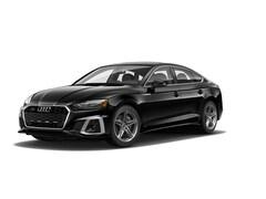 2021 Audi A5 2.0T Premium Premium 45 TFSI quattro