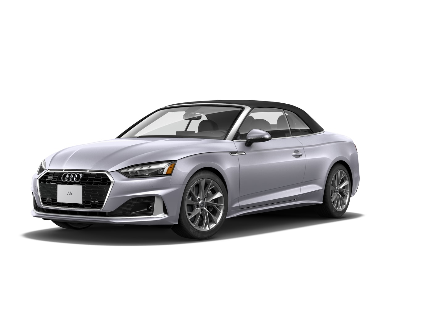 2020 Audi A5 For Sale in Latham NY   The Albany Auto Group