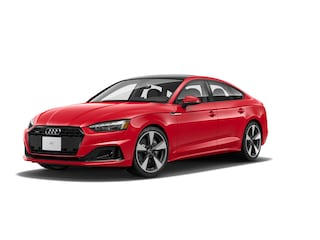 New 2020 Audi A5 Premium Plus Sportback for sale in Rockville, MD