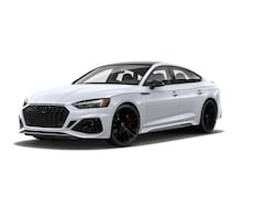 2021 Audi RS 5 2.9T Hatchback