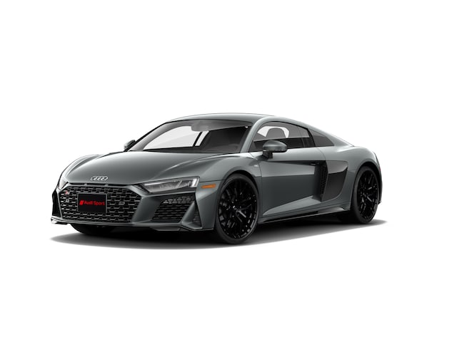 2020 Audi R8 V10 For Sale in Costa Mesa, CA