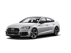 New Audi 2019 Audi RS 5 2.9T Sportback WUABWCF53KA903707 for sale in Westchester County NY