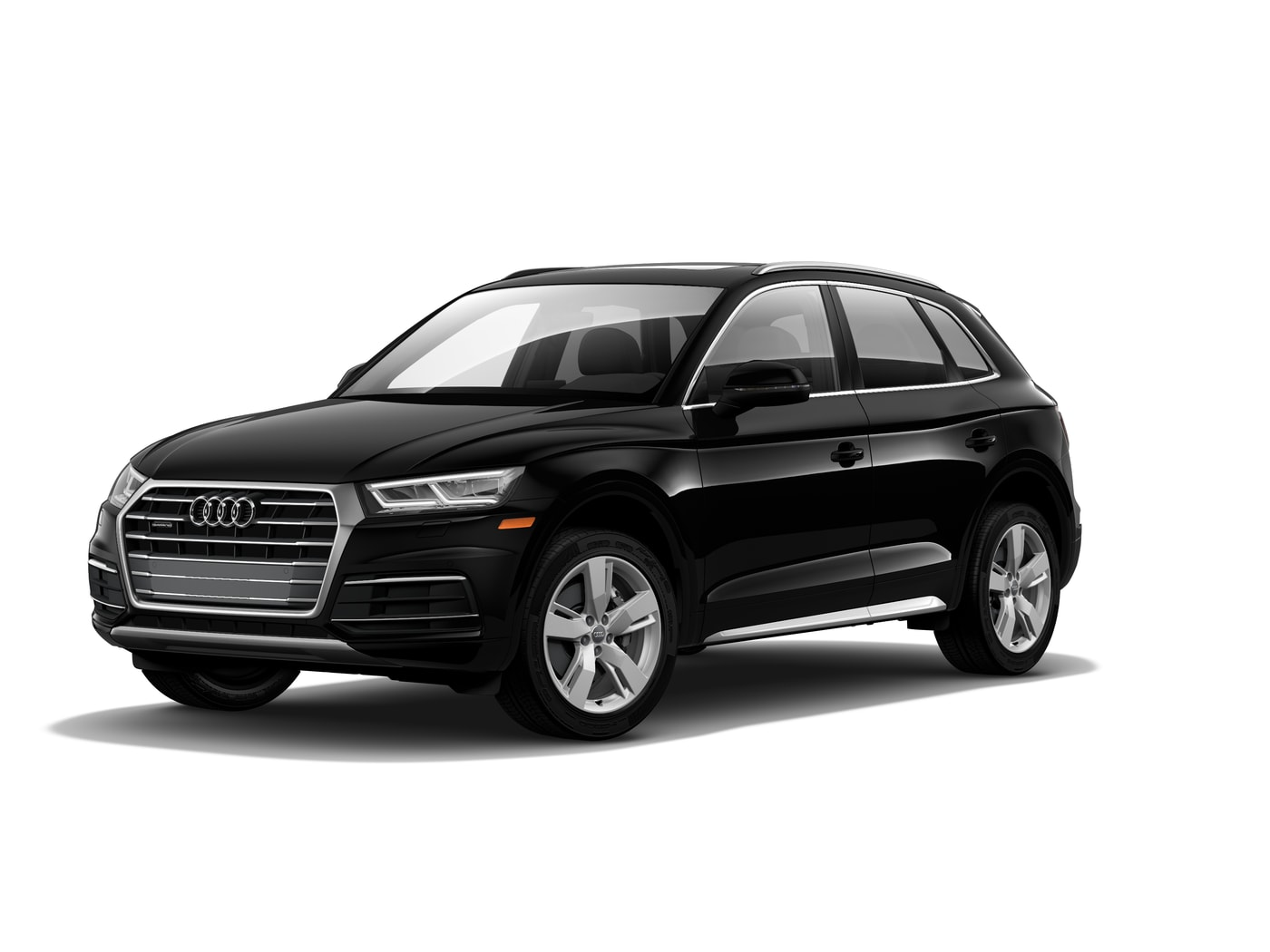 New 2019 Audi Q5 For Sale | Great Neck NY