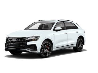 DYNAMIC_PREF_LABEL_INVENTORY_LISTING_DEFAULT_AUTO_NEW_INVENTORY_LISTING1_ALTATTRIBUTEBEFORE 2020 Audi Q8 55 Premium Plus SUV DYNAMIC_PREF_LABEL_INVENTORY_LISTING_DEFAULT_AUTO_NEW_INVENTORY_LISTING1_ALTATTRIBUTEAFTER