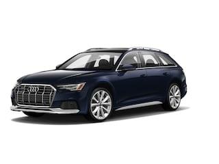 2020 Audi A6 3.0T Premium Plus 3.0 TFSI Premium Plus