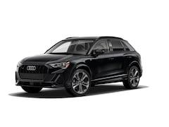 2021 Audi Q3 45 S line Premium SUV