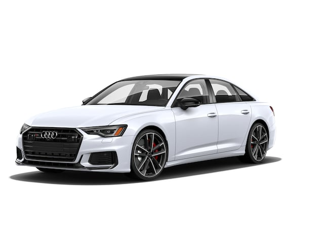 New 2021 Audi S6 2.9T Premium Plus Sedan WAUDFAF26MN036022 MN036022 for sale in Sanford, FL near Orlando