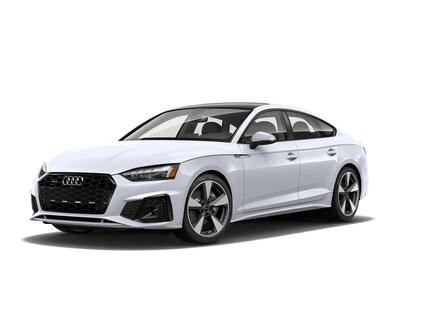 2021 Audi A5 Premium Plus Sportback