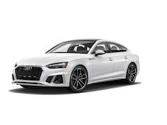 2021 Audi A5 45 Premium Plus S line Premium Plus 45 TFSI quattro