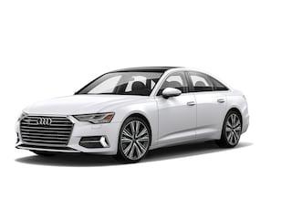 New 2020 Audi A6 Premium Sedan for sale in Rockville, MD