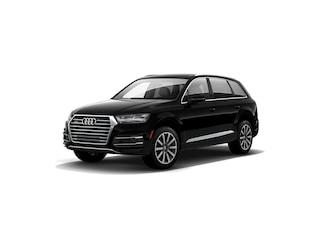 New 2019 Audi Q7 55 SE Premium SUV 92551 for sale in Massapequa, NY