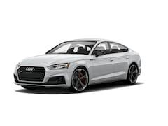 2019 Audi S5 3.0T Prestige Sportback