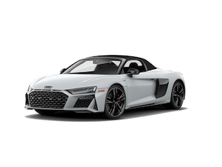 DYNAMIC_PREF_LABEL_INVENTORY_LISTING_DEFAULT_AUTO_NEW_INVENTORY_LISTING1_ALTATTRIBUTEBEFORE 2020 Audi R8 5.2 V10 performance Spyder DYNAMIC_PREF_LABEL_INVENTORY_LISTING_DEFAULT_AUTO_NEW_INVENTORY_LISTING1_ALTATTRIBUTEAFTER