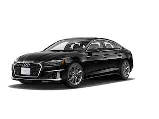 DYNAMIC_PREF_LABEL_INVENTORY_LISTING_DEFAULT_AUTO_NEW_INVENTORY_LISTING1_ALTATTRIBUTEBEFORE 2020 Audi A5 2.0T Premium Sportback DYNAMIC_PREF_LABEL_INVENTORY_LISTING_DEFAULT_AUTO_NEW_INVENTORY_LISTING1_ALTATTRIBUTEAFTER