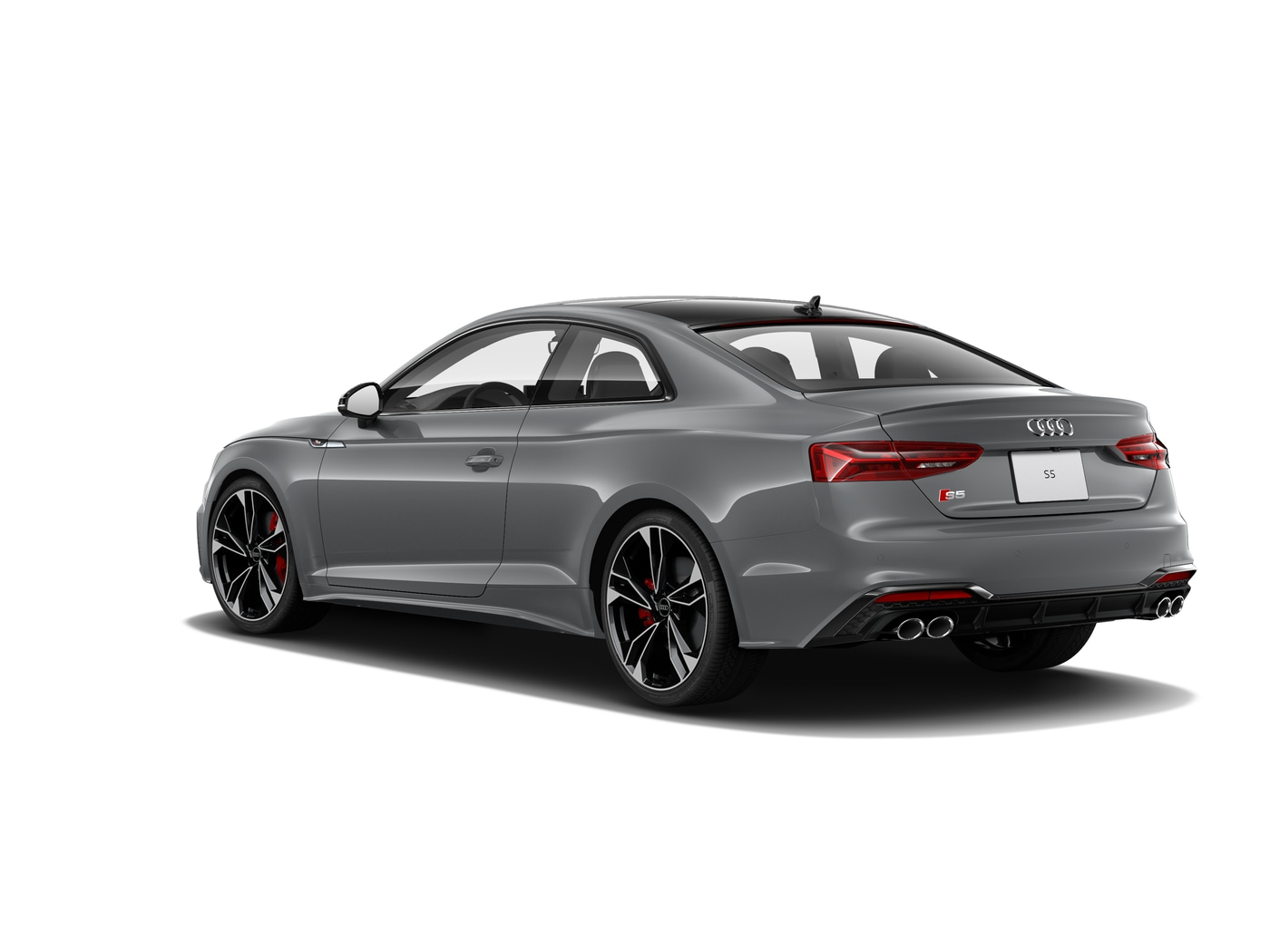 New 2021 Audi S5 3 0t Premium Plus For Sale In Edison Nj Vin Waup4af56ma020164