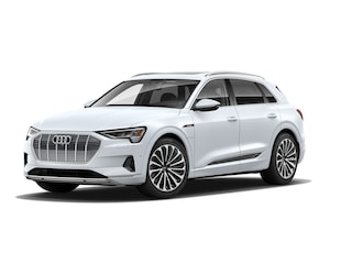 2019 Audi e-tron Prestige SUV for sale at Jack Daniels Audi of Upper Saddle River, NJ