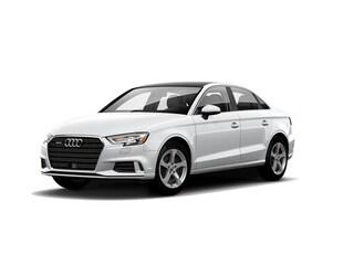 New 2019 Audi A3 2.0T Premium Sedan for Sale in Turnersville, NJ