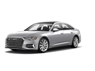 New 2019 Audi A6 45 Premium Sedan 92516 for sale in Massapequa, NY